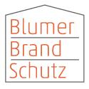 Blumer Brandschutz GmbH Logo
